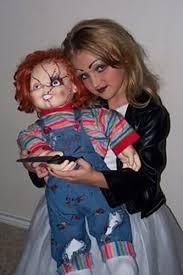 Chucky Halloween Mask by Chucky Halloween Costume Cosplayshot Cosplayshot