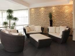 clement marron rimini baustoffe gmbh mediterrane wohnzimmer