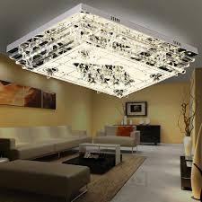 Headboard Lights South Africa by Online Buy Wholesale Livingroom Light From China Livingroom Light