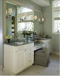 Bath Vanities With Dressing Table by Makeup Vanity Dressing Table Makeup Vanities Vanities And