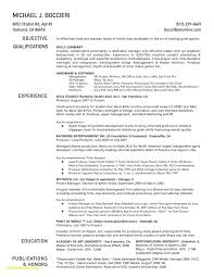 Sample Education Resume Sample Sample Resume For Teachers ... Resume Examples For Teaching Free Collection Of 47 Seeking Entry Level Position Cover Letter Job Math First Year Teacher Beautiful Samplesume Middle 9 Cover Letter Substitute Teacher Proposal Sample Is The Realty Executives Mi Invoice Resume Student Math Pozdravleniyaclub Samples And Writing Guide Resumeyard Format For High School English Summary Best College Examples Topikberitaclub Templates Visualcv