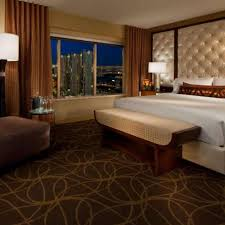 Mgm Grand Hotel Floor Plan by 2 Bedroom Marquee Suite Mgm Grand Las Vegas