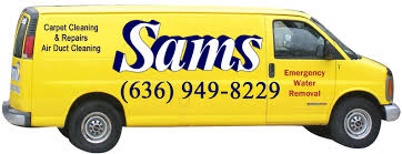Sams Carpet Cleaning In St. Louis And St. Charles, MO Les Jones Judson Truckmounts And Chemicals Box Trucks Aztec Financial Amtex Equipment Carpet Cleaning Truckmount Sams In St Louis Charles Mo 001 Youtube Commercial Equipment For Sale 1997 Gmc 2500 Van Atlanta Mr Steam Upholstery Cleaner Prochem Legend Efi Truckmount Wwwditruckmountscom Wikipedia 2017 Chevy Silverado 1500 High Country Quick Take Heres What We Think Carpet Cleaning Van Wilmington Pure For Sale Machine Transit Package
