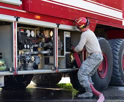 Photos Truck Firefighters Hose Firemen Blaze Fire Burning Building Covers Bed 90 Engine A Firetruck Stock Photos Images Alamy Hose Pipe And Truck Vector Image 1805954 Stockunlimited American Fire With Working V10 Modhubus National Reel Kids Pedal Filearp2 Zis150 Engine Tender Frontleft Viewjpg Los Angeles Department 69 An Attached Flickr Fire Truck Photo Unique Crown Wagon Filenew York City Fighter Pulling Water From