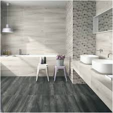 Ceramic Tile Flooring Samples Wood Bathroom Fresh Modern Designs Mirrors