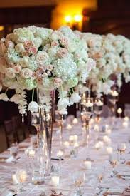 Ciao Bella Weddings Is An Atlanta Wedding Flower And Event Design Company Specializing In Modern Traditional Styles