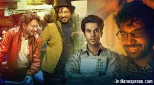Making Irrfan Khan starrer Doob – No Bed of Roses wasn t bed of