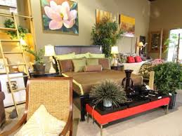 Home Furniture Consignment Decorating Ideas