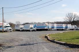 100 Penske Truck Rental Richmond Va Home American Of Virginia