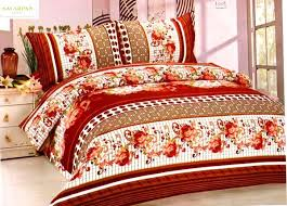 How to Buy Bed Sheets line FineWoodworking
