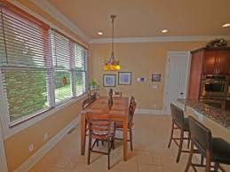 The Dining Room Jonesborough Tennessee by 116 Chestnut Ridge Dr Jonesborough Tn 37659 Real Estate Videos