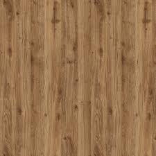 100 Oak Chalet Laminate Compact Resopal Laminate Woodgrain