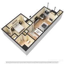 Best 25 Apartments albuquerque ideas on Pinterest