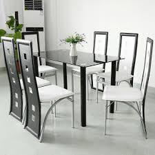 2tlg esszimmerstühle essstühle 2 stühle set küche esszimmer