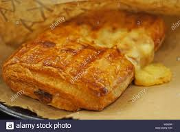 100 Golden Crust Hot Paninis With A Golden Crust And Cheese Filling In A