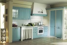 ikea blue kitchen cabinets ikea blue rug uk home design ideas