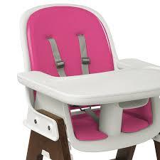 Oxo Seedling High Chair Manual by Enjoyable Inspiration Oxo Tot High Chair Living Room