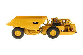 CAT AD60 Articulated Underground Truck 85516 - Catmodels.com New 740 Ej Articulated Truck For Sale Walker Cat Caterpillar 745 With Nextgen Cab And Cat Trucks 740b Used 771d Articulated Dump Adt Year 1998 Price First We Build Georgia Unveils Resigned Truck Larger Cab 730c2 Sale 6301 Rutledge Pike Tn 395000 Fills Gap In Series Utah Wheeler Machinery Co 150 Scale 85528 Catmodelscom All Day Articulated Trucks Haul More Move Less 793f Mesa Az 2011