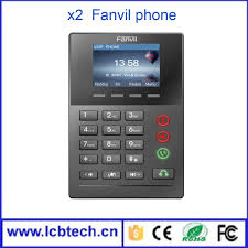 4 Dss Keys Blf Broadcom Chipset Hd Voice 2 Sip Server Poe Headset ... Voip Service Provider Portal Commetrex X50xl12 System Bundle W 12 X30 Ip Phones X50 Sver X50xl Amazoncom Small Business 3 Phone Office Communications 2007 Public Beta Launches Voice Over Ip Network Diagram Wallskid Online Voip Sver Monitoring How To Set Up Your Own System At Home Ars Technica Registration Etollfree Your Internet Telephone Company Sip Audio Management Intercom Systems Harbor Step By Step Membangun Pbx Dengan Windows 7 Dan 3cx Power Over Hernet Connect A Poe Phone Nonpoe Switch Hg7032q6p Voip Sms Pro 32 Gsm Channel Cellular Gateway Sim