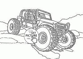 100 How To Draw A Monster Truck Step By Step Fresh Lego Coloring Pages Teachinrochestercom