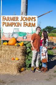 Pumpkin Patch Sf by Our Fall To Do List Sassy Red Lipstick A San Francisco Style