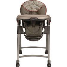 Svan Signet High Chair Canada by Space Saving High Chairs Uk Interior Design