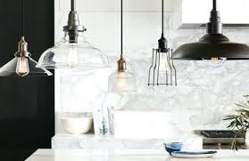 Modern Pendant Lighting Nz Lights Glass Pendants Landing Page Images