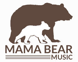 Client Mama Bear Music