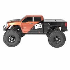 Redcat Racing Rampage R5 New York City Truck Rampage Signals Rising Trend Of Vehicle Attacks Fuel D238 Rampage 2pc Cast Center Wheels Black With Gunmetal Face Officer Who Halted Hailed As A Modest Hero The Rampage Monster Trucks Wiki Fandom Powered By Wikia 15 Rc Truck Body Shell White Red Xt Mt Xte Pro 1984 Dodge Aftermarket Parts Vintage Strombecker Toy Pickup 1898421382 Redcat Racing R5 Scale Brushless Electric Truck 8s Pretty 2018 Exterior Car Bugflector Ii Smoke Hood Protector
