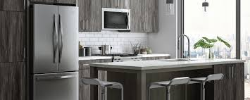Homecrest Cabinets Goshen Indiana by Welcome Smart Cabinetry
