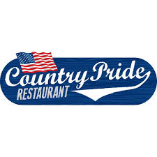 100 Ta Truck Stop Wytheville Va Country Pride Home Virginia Menu Prices