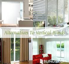 Sears Window Treatments Blinds by Window Blinds Power Window Blinds Shades Inside Measurements X