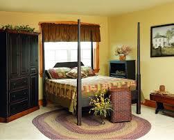 Primitive Living Room Furniture by Nice Primitive Living Room Furniture With Primitive Living Room