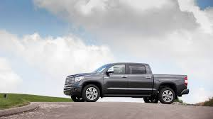 14 Most Reliable Pickups, SUVs, And Minivans On The Road Power Stroking Ford Diesel Truck Buyers Guide Drivgline Twelve Trucks Every Guy Needs To Own In Their Lifetime 10 Best Used And Cars Magazine Top Suvs In The 2013 Vehicle Dependability Study 2017 F250 First Drive Consumer Reports Affordable Colctibles Of 70s Hemmings Daily Top Pickup 2016 Youtube 2019 Ram 1500 Toprated For 2018 Edmunds