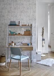 contrat de location chambre meubl馥 34 best bureaux images on desks offices and home office