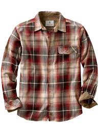 Details About Legendary Whitetails Men's Buck Camp Flannel Shirt Legendary Whitetails Womens Vintage Buck Cap Navy One Size Fits Most Biotrue Coupon Amazon Unilink Student Discount Code T Shirt M Regular Fit And 50 Similar Items Tire Central Service Coupons Automotive Touch Up Mens Summit Double Collar Henley Details About Navigator Fleece Button Up Homestead Zip Front Sweater Charcoal Heather Start Fitness Promo Daisy Brand Sour Cream Student Card Ldon Discounts Walgreens Canvas Print Southern Deer Hunting Strategy Big Game Camo Chevy Mudder Hoodie Canvas Cross Trail Workwear Jacket