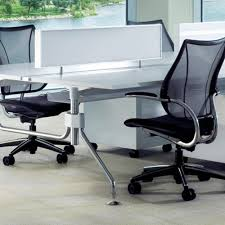 Humanscale Liberty Mesh Task Chair Aylio Coccyx Orthopedic Comfort Foam Seat Cushion For Lower Back Tailbone And Sciatica Pain Relief Gray Pin On Pain Si Joint Sroiliac Joint Dysfunction Causes Instability Reinecke Chiropractic Chiropractor In Sioux The Complete Office Workers Guide To Ergonomic Fniture Best Chairs 2019 Buyers Ultimate Reviews Si Belt Hip Brace Slim Comfortable