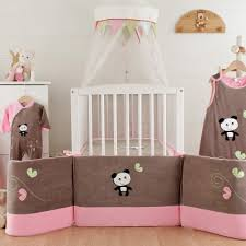 lit fille cdiscount pittoresque lit bebe fille decoration