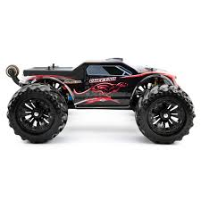 Aliexpress.com : Buy JLB Cheetah RC Cars 2.4G 4WD 1 / 10 80km / H ... Kids 24ghz 116 4wd Offroad Rc Military Truck Remote Control Amazoncom Tozo C1142 Car Sommon Swift High Speed 30mph 4x4 Fast Trucks Best Buy Leadingstar 4 Wheel Drive Offroad Coolmade Car Conqueror Electric Rock Crawler Double Trouble 2 Alinum Dually 19 Wheels Feiyue Fy 07 Fy07 112 Rc Off Road Desert Rc44fordpullingtruck Big Squid And News Velocity Toys Graffiti V2 Dodge Ram Pickup Battery Operated Choice Products Powerful Original Subotech Bg1513b Crawlers Gray