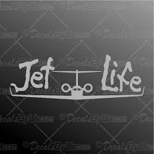Find Great Deals On Jet Life Car Stickers Cowboys Girl Dallas Cartruck Decal Elite Custom Threadz 3 Riding Horse Silhouette At Getdrawingscom Free For Personal Cool Car Decals Girls Funny You Just Got Passed By A Popular Hot Classic Sexy Sticker Anger Devil Beauty 16 Silly Boys Trucks Are Girls Trucking Pinte And Guns Decalfunny Gun Stickers Window Etsy Country Barbie Decal Car Laptop Phone Ipad Xosoutherncharm 300 Dragon Vinyl Auto Bumper Moto Glass Truck Bright Starts Ways To Play Ford F150 Baby Walker Walmartcom Boston New England Sports Lifestyle Heart Paint Splat Mazda And Wwwtopsimagescom