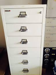 used safes suncoast safe lock