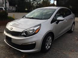 2016 KIA RIO FACTORY WARRANTY $ 8,990   WE SELL THE BEST TRUCK FOR ... Kia Sportage Police Car Fire Rescue Cars Truck Sorento Pacwest Adventure Concept Autosca The Schumin Web I Suppose That This Is Why You Buy A Power To Surprise Motors South Africa 2014 Gets New Gdi Engine Detail Changes Trend 2010 K2700 Junk Mail Gt Kseries Work Trucks Caught 2015 Testing Rewind Mojave Pickup Kinda Sorta Maybe 2011 Flashback 2004 Kcv4