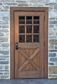 107 Best Horse Barn Doors / Windows Images On Pinterest | Barn ... Horse Barns Archives Blackburn Architects Pc 107 Best Barn Doors Windows Images On Pinterest Two Story Modular Hillside Structures Custom Built Wooden Alinum Dutch Exterior Stall Amish Sheds From Bob Foote Post Frame Pole Window Options Conestoga Buildings Stalls Building Materials Ab Martin Horse Barns And Stalls Build A The Heartland 6stall Direct