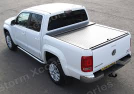 VW Amarok Double Cab Armadillo Roll Top Cover Tonneau Cover ... Preowned 2016 Toyota Tundra 4wd Truck Sr5 Crew Cab Pickup In 2018 Used Tacoma Sr Double 5 Bed V6 4x4 Automatic At Vw Double Cab Bus Type 2repin Brought To You By Agents Of Little Warriors M2 1959 Volkswagen Usa Model Vw Thovementcom T2 Bay Pick Up Truck Volkswagen 8100 Pclick Uk 1962 F184 Portland Recovery Twin Cab Truck Plated Axle With 17 Foot Bed 1970 Unstored Never Ever Rusty 2014 Amarok 20bitdi Highline 4motion Junk Mail