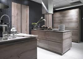 corniche cuisine meuble cuisine plaque et four free meuble cuisine plaque et four