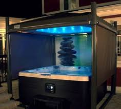 Dars Porch And Patio Fort Wayne by Tubs Portable Spas Swimming Pools Fort Wayne Indiana