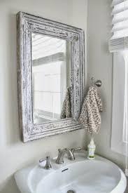 Shabby Chic White Bathroom Vanity by 44 Best Estilo Shabby Chic Images On Pinterest Shabby Chic