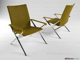3d Model Folding Chair Beverly B&B Italia Two Black Folding Chair 3d Rendering On A White Background 3d Printed Folding Chair 118 Scale By Nzastoys Pinshape Arc En Ciel Metal Table Model Realistic Detailed Director Cinema Steel 17 Max Obj Fbx Free3d 16 Ma Ikea Outdoor Deck Red Weathered In Items 3dexport Garden Inguette 29 Fniture Cushion Office Desk Chairs Raptor