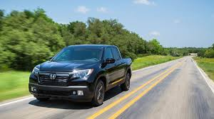 The 2017 Honda Ridgeline Is Solid, But A Little Too Much Accord For ... Honda Ridgeline Reviews Price Photos And Specs 2017 Truck Bed Audio System Explained Video The Car Cnections Best Pickup To Buy 2018 This T880 Concept Is Retro Cool Fast Lane Do You Have A Nickname For Your Pilot Sale In Butler Pa North Earns 5star Nhtsa Safety Rating News Wheel Top 10 Weirdest Names Quayside Motorsquayside Motors Is Solid But A Little Too Much Accord For