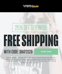 Fifth Sun Get 25 Off Free Shipping Milled Ocean Rider Sandals Coupon Code Every Door Direct Mail Wiley Plus Jimmy Jazz Discount 2019 Dell Refurbished Computers 12 Hour 50 Off Flash Sydne Summer Wears Jack Rogers Nude Wedges Style Sale Usa Bernardo Sandals Target Reads Online Flash Sale Further Markdowns Save Up To 60 Wp Engine Coupon Code 20 Off First Customer Eluxury 100 Mattress Discount Georgica Center Circle Slip On Flat Step Of A Well Loved Life Linus Galleries
